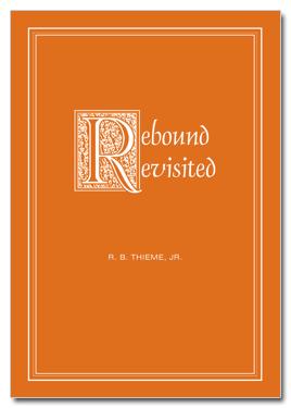 Rebound Revisited